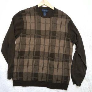 Arnold Palmer | Sweater